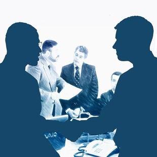 Todo lo que debes saber sobre los concursos de acreedores
