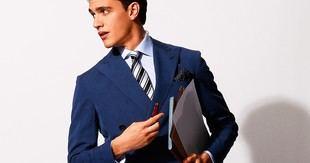 ¿Cómo puedes asegurar la mejor inversión en tus compras en materia de moda?
