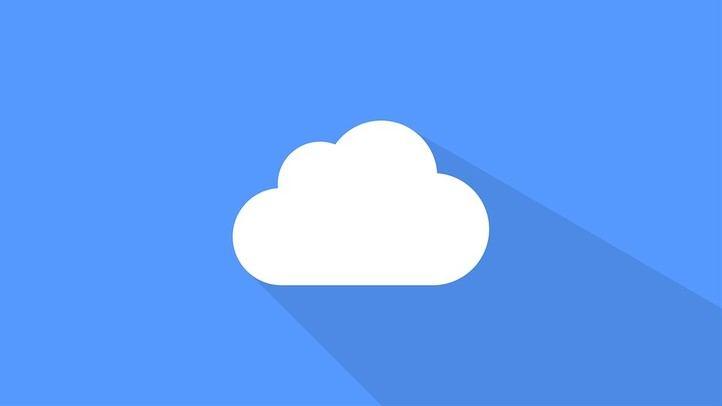 Edición colaborativa en la nube