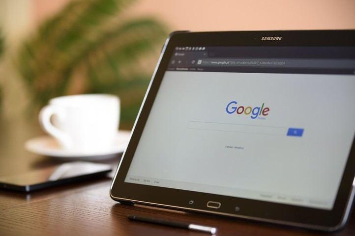 Los despachos de abogados apuestan por las nuevas tecnologías para desarrollar su actividad