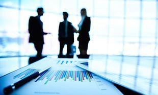 Las soluciones TEM, de obligado uso en las medianas y grandes empresas