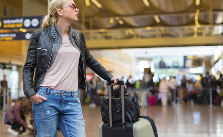 El Seguro de viaje BBVA, una garantía de tranquilidad para viajar fuera de España