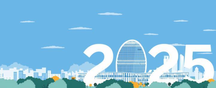 BBVA movilizará 100.000 millones de euros hasta 2025 para luchar contra el cambio climático e impulsar el desarrollo sostenible