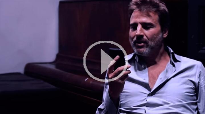 El vídeo viral de Juventud sin futuro: Hombres contra la violencia machista