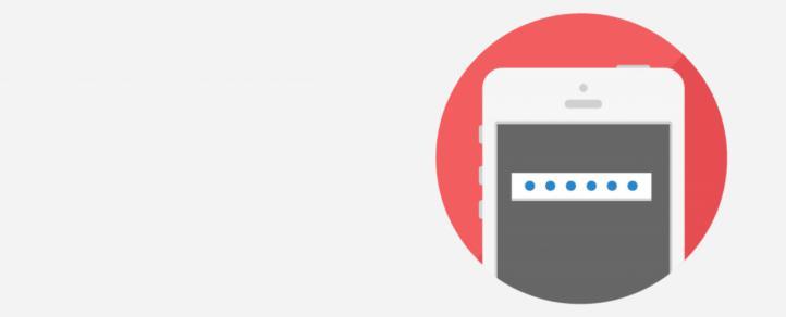 BBVA ofrece a sus clientes alertas de seguridad sobre la actividad de sus tarjetas en tiempo real