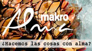 """""""Alma Makro"""" Un proyecto para ayudar a los pequeños productores"""