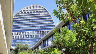BBVA cierra 2019 con 3.512 millones de beneficio
