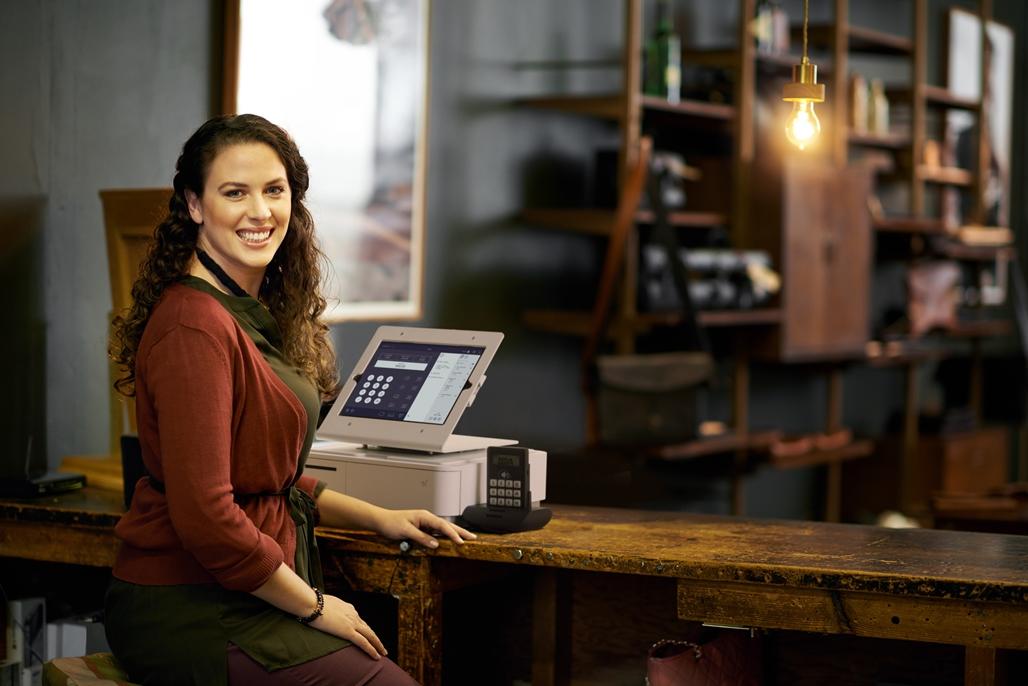 BBVA crea Smart Business, solución de gestión y cobro para negocios, que incorpora dispositivos de Apple