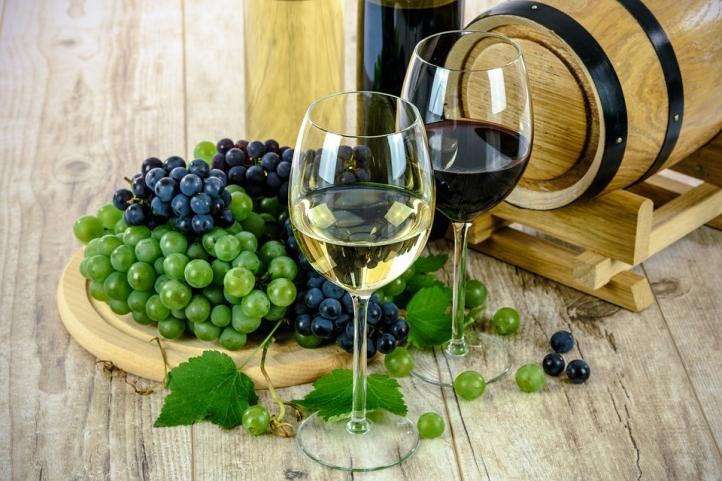 Las ventajas de un comparador de vinos