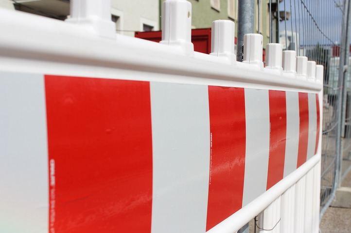 Consejos para controlar el acceso de vehículos a zonas restringidas