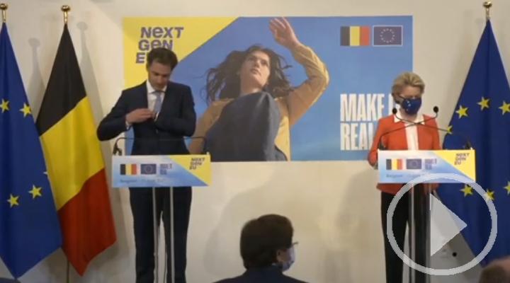 Europa reacciona ante la nueva ley LGTBI de Orban