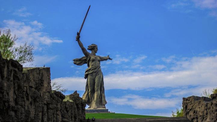 URSS, así fue la caída del último gran coloso