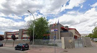 Denuncian un caso de 'bullying' con agresión en un instituto de Vallecas