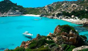 El chollo de la semana: Ocho días en la isla de Cerdeña por 139€