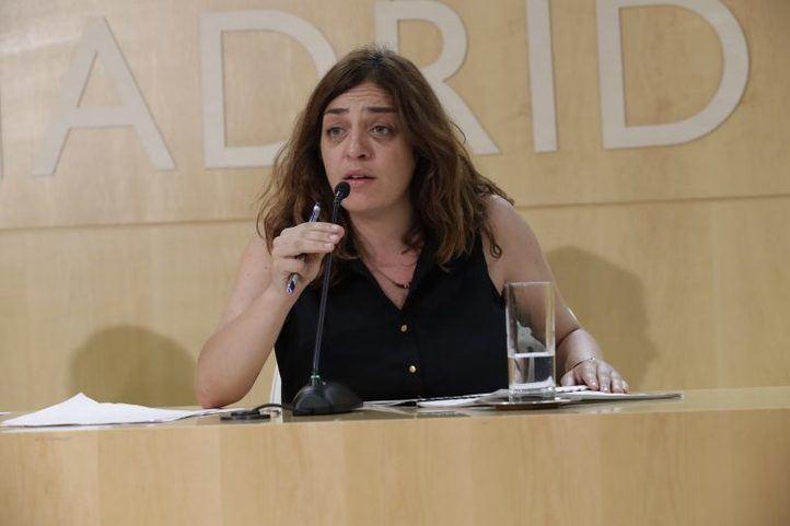 La ciudad de Madrid tendrá un centro de emergencia para víctimas de trata