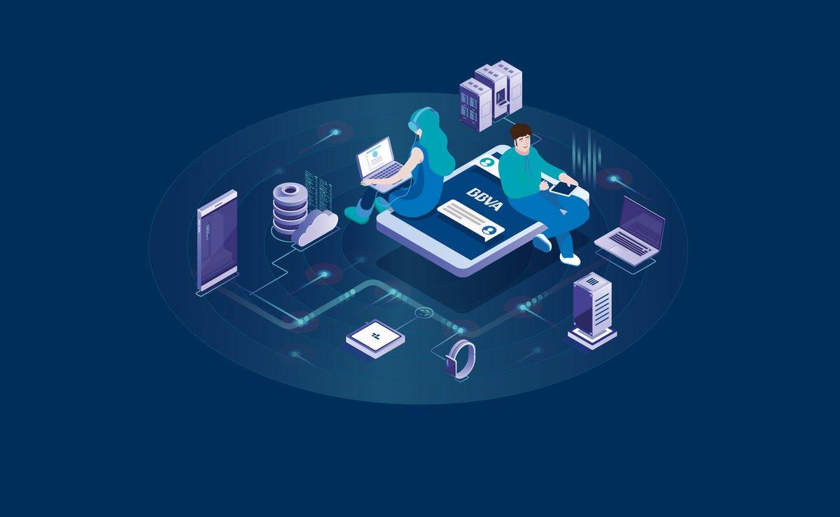 El avance imparable del 'machine learning', entre las tendencias del 'Radar de Tecnologías 2018'