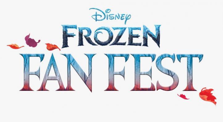 El Corte Inglés presenta 'Frozen Fan Fest', un espacio experiencial inspirado en la nueva película de Disney