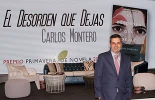 El Corte Inglés presenta el XX Premio Primavera de Novela