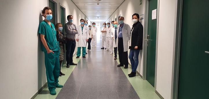 Fundación Mutua financia tres investigaciones médicas para impulsar tratamientos contra el Covid-19