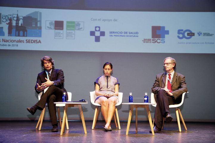 Cesado el director de Coordinación Socio-Sanitaria Carlos Mur