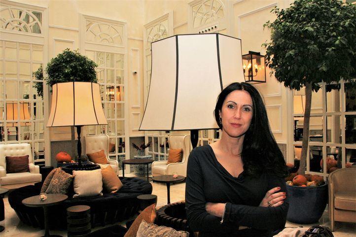 Hoteleros madrileños piden ampliar los ERTE por fuerza mayor más allá del estado de alarma