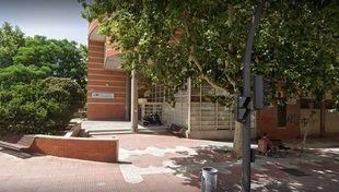 Clausurado un centro de salud en San Sebastián de los Reyes tras detectarse un brote con nueve trabajadores infectados