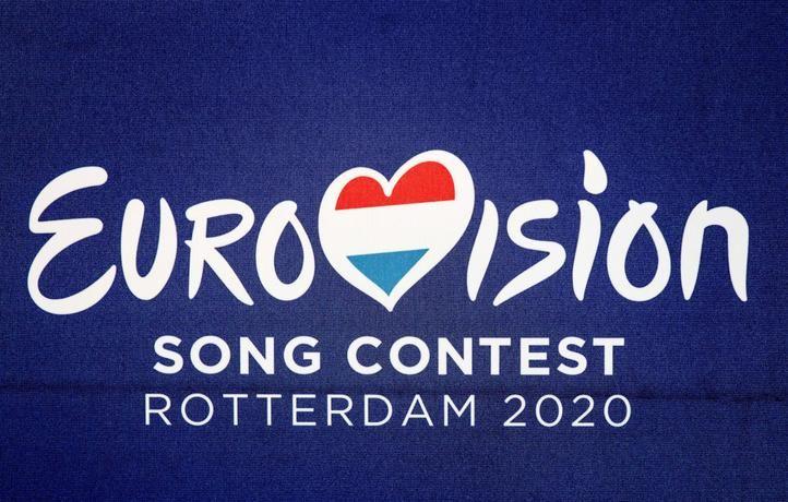 Cancelado el Festival de Eurovisión por la alerta sanitaria