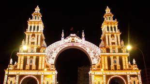 La Feria de Abril deja en Sevilla 700.000€ en el sector del turismo