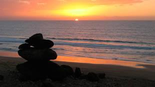 El chollo de la semana: Tres noches en Fuerteventura por 32€