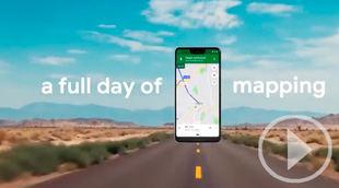 Google anuncia novedades para sus dispositivos Pixel