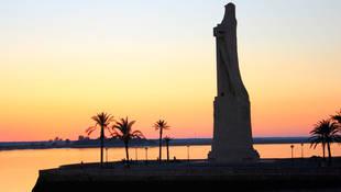 Huelva comienza los eventos para conmemorar el 525 Aniversario de la salida de Colón