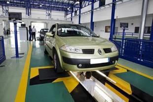 Itv, la obligación de cuidar nuestros vehículos