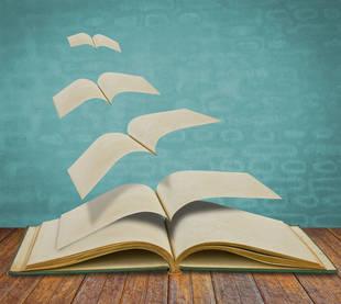 La educación en el S.XXI: ¿Quieres aprender? Descubre cómo y dónde