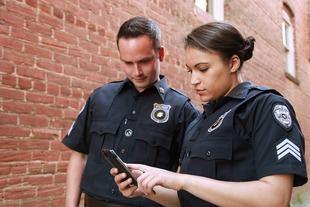 El asalto a viviendas aumenta, la mejor defensa un sistema de alarmas