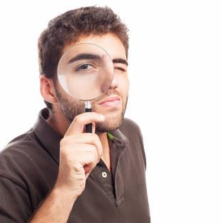 ¿Conoces los mejores dispositivos con grabadoras de voz?