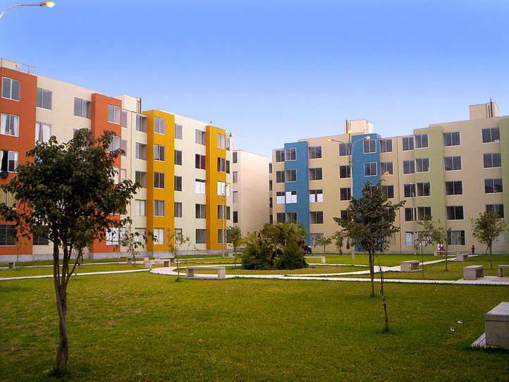 El mercado inmobiliario uruguayo se convierte en objetivo de los inversores internacionales
