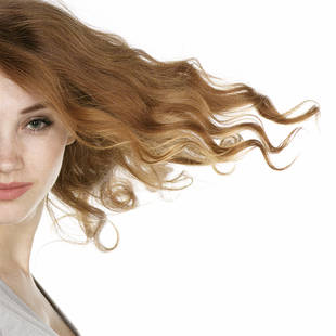 Cuidarse el cabello de forma sostenible es posible