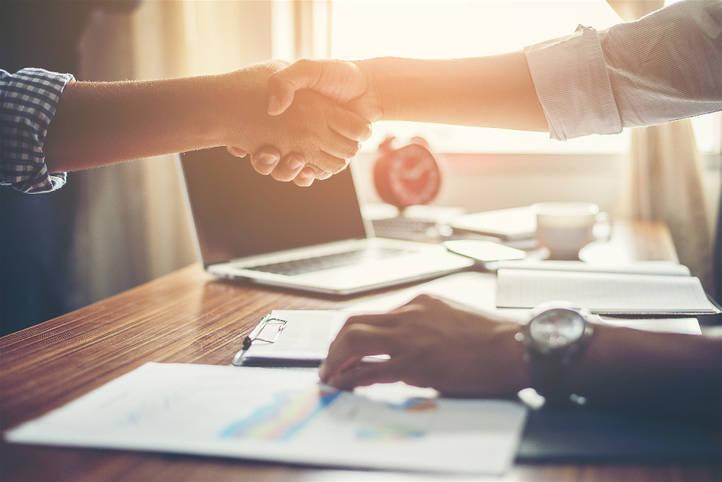 Consejos y herramientas para el día a día de tu negocio