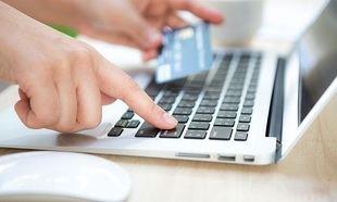 Farmacias online, una excelente opción para tus productos de salud