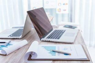 Elementos vitales de una empresa, la producción y el marketing