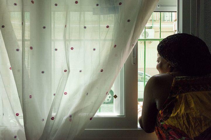 Naturgy implica a sus empresas colaboradoras en la rehabilitación de viviendas de los clientes vulnerables