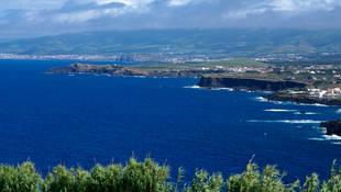 El chollo de la semana: Siete días en Las Azores por 259€