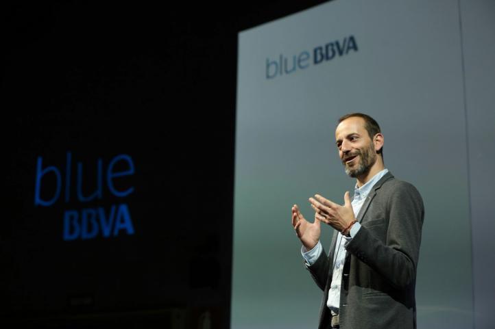 El Blue BBVA Challenge reta a los jóvenes a cambiar el mundo a través de la música