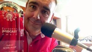'Radio Online, la guía definitiva': todo lo que usted quería saber sobre este medio de comunicación por internet
