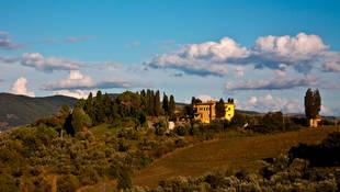 El chollo de la semana: Dos noches en barco y cinco en la Toscana por 299€