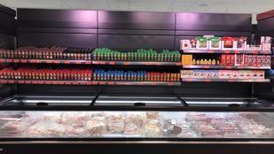 Mercadona incrementa un 50% las ventas de especias por los cambios de hábitos del consumidor