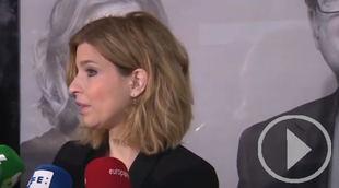 PSOE pide el voto en árabe, chino y francés