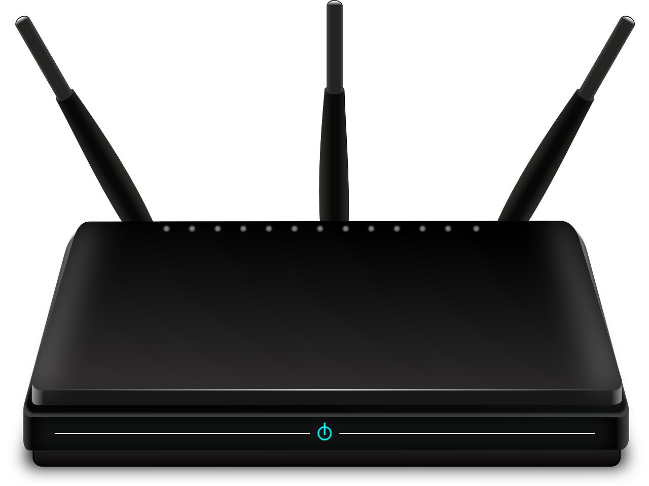 ¿Cómo elegir la mejor compañía de ADSL o fibra óptica?