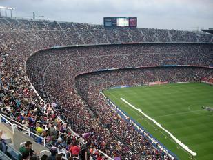 El Manchester City refuerza su condición de favorito en las apuestas para ganar la Champions, seguido del FC Barcelona