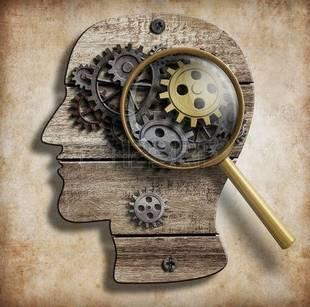 La importancia de la psicología